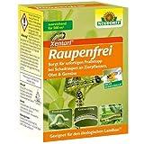 Neudorff Raupenfrei Xentari - Bacillus thuringiensis