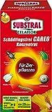 Celaflor Schädlingsfrei Careo Konzentrat - Acetamiprid