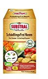 Naturen Bio Schädlingsfrei Neem