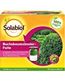 Solabiol Buchsbaumzünsler-Falle