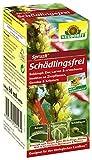NEUDORFF - Spruzit Schädlingsfrei 50 ml