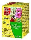Bayer Bio Schädlingsfrei Neem